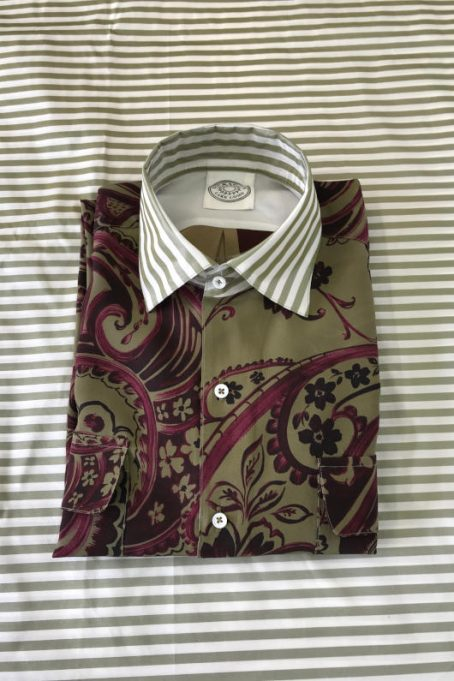 camicia balmoral 01 marina aliverti (collar)